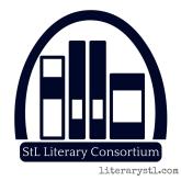 sllc-logo-2