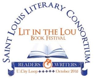SLLC logo 2016