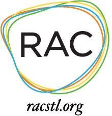 RAC logo color