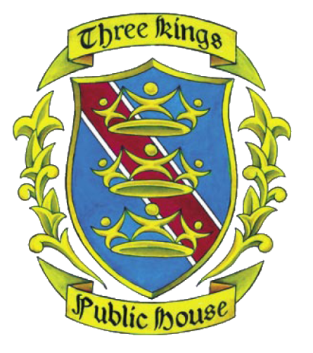 3kings-coat-of-arms