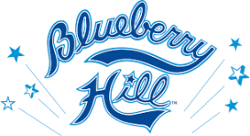 blueberry-hill-logo