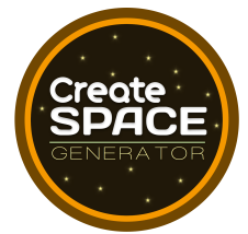 create-space