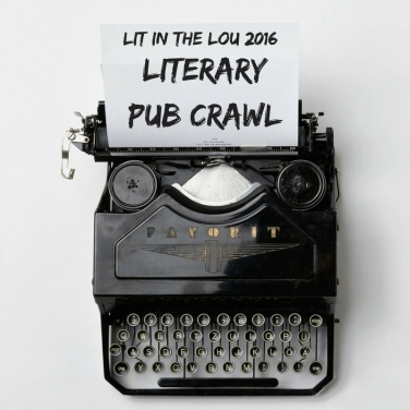 literary-pub-crawl