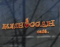 meshuggah-cafe