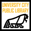 u-city-pub-library-logo