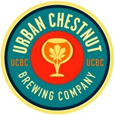 urbanchestnut_4c_logo