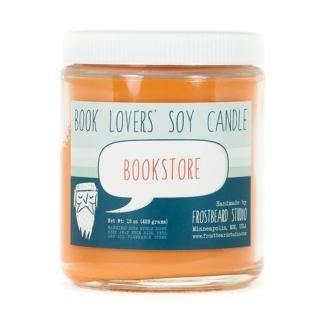 bookstore_soy_candle_front_large