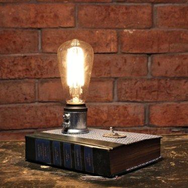 decorative-lamp
