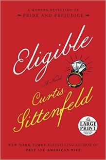 eligible-curtis-sittenfeld