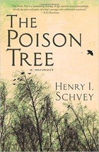 poison-tree-henry-schvey